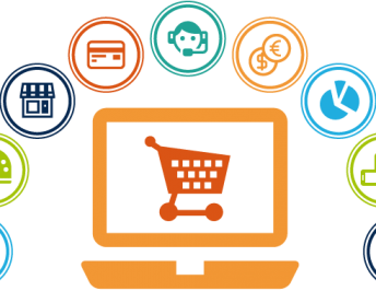 10 E-Commerce Tips To Improve Sales