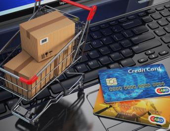 Online Retailing Advantages And Key Benefits