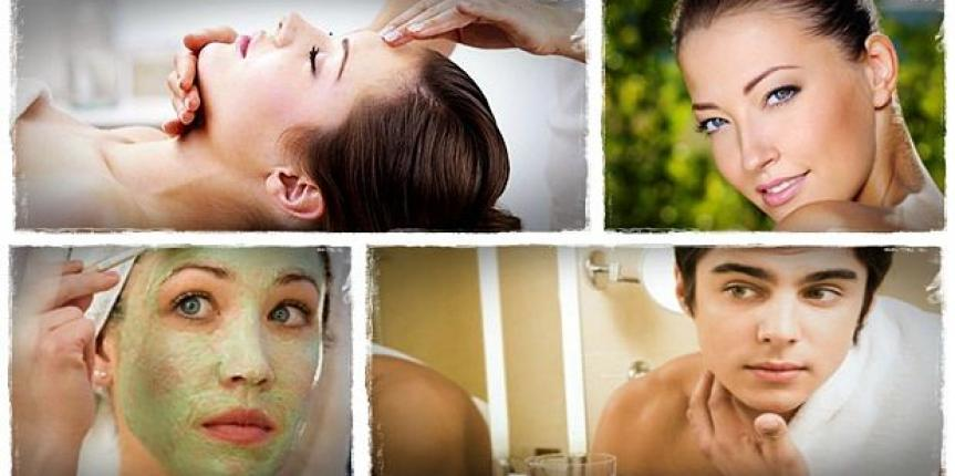 5 Methods to Start Selling Skin Care Products Online