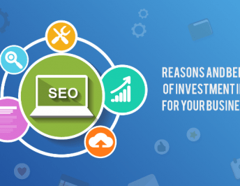 Benefits Of Retail SEO Campaigns