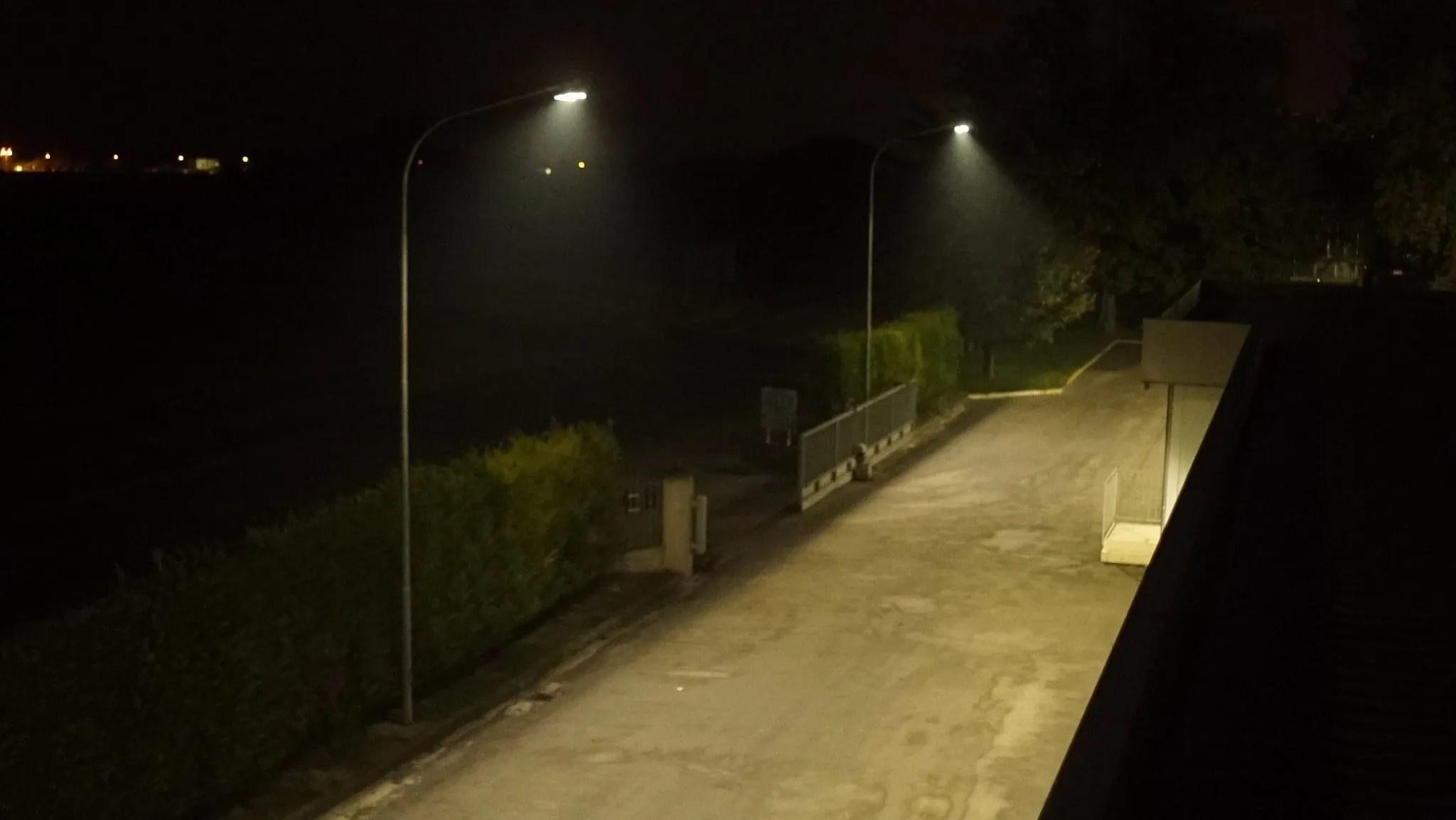 Lampioni da giardino prezzi lampioni da giardino a led solari e