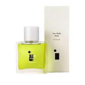 _0000_95-percent-illuminum-fragrance