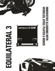 jcsum equilateral