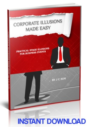 Corporate_Illusions_Made_Easy_pdf