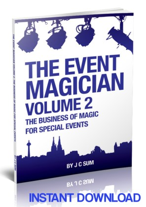 The_Event_Magician_2_pdf