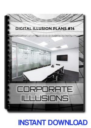 16-corporate