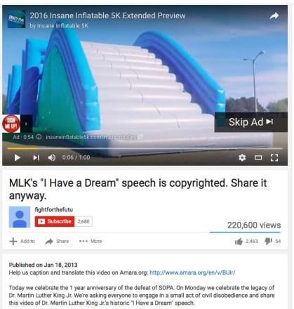 FFTF Dream Screen Shot
