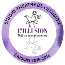 saison2015-2016
