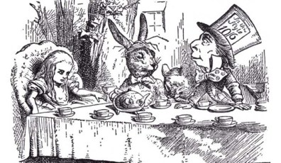 John-Tenniel-alice-in-wonderland-01