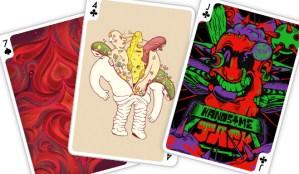 creative-cards-001