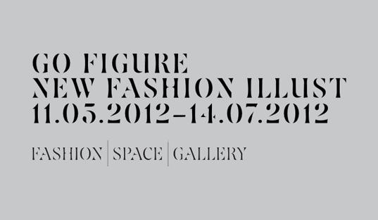 go-figure-new-fashion-illustration-01