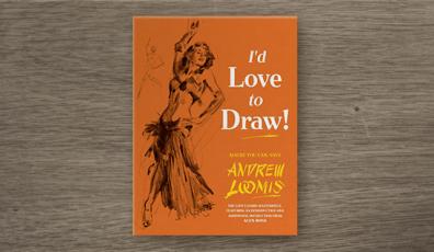 id-love-to-draw-01