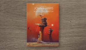 john-harris-01