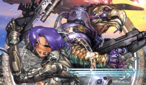 masamune-shirow-01