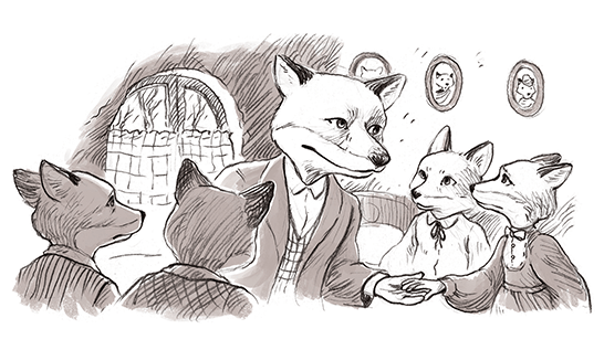 sir-foxley-fox-01