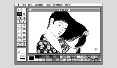 susan-kare-01