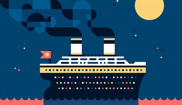 tim-boelaars-01
