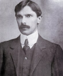 Birth and Initial Life of the great Quaid Muhamma Ali Jinnah