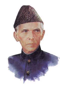 Biography of Quaid-e-Azam Mohammad Ali Jinnah