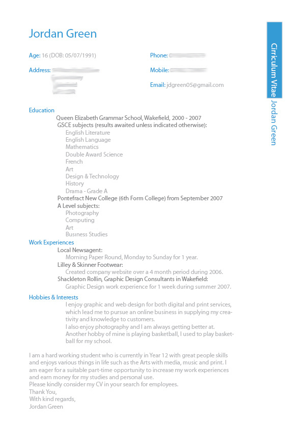 i need help with my resume rockcup tk how to make a free resume online how