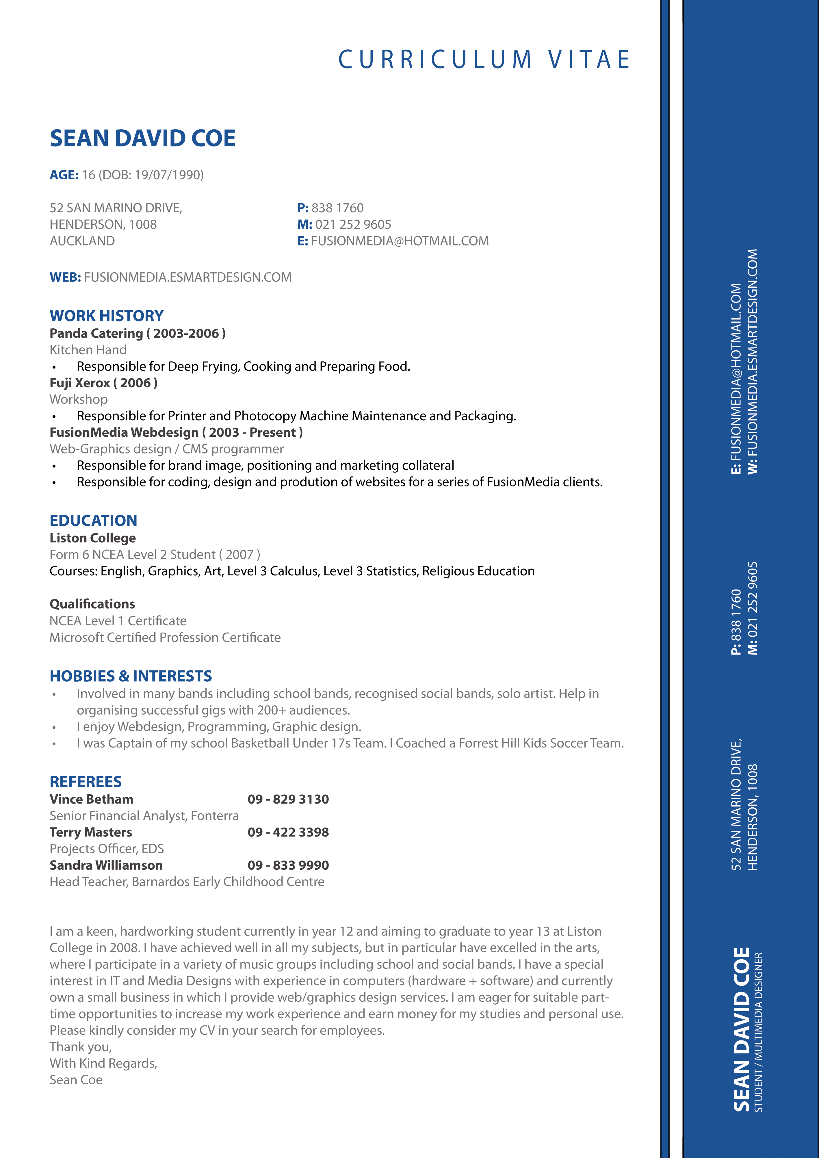cv template uk s sample customer service resume cv template uk s cv template cv template monstercouk resume template cv templates cv