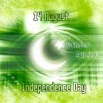 14 August Pakistan Independence Day Wallpapers 2015