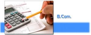 PU B.Com Supplementary Exams Results 2015