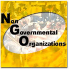 The role of NGO's in Pakistan