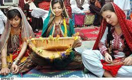 Culture, Education and Lifestyle in Pakistan