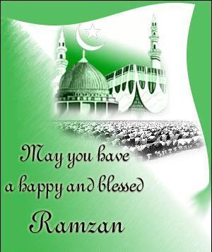 Islamic Quotes In Tamil Wallpapers Ramadan Mubarak Whatsapp Status Sms Greetings Wishes