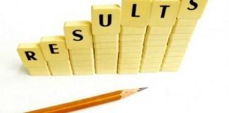 BISE DG Khan Board Intermediate Result 2015