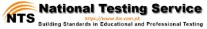 NTS GAT General Sample Test Papers