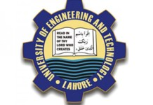 UET Lahore ECAT Entry Test Sample Paper