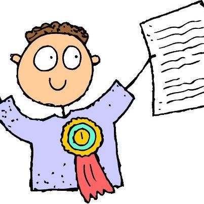 Public Vs Private Schools Essay
