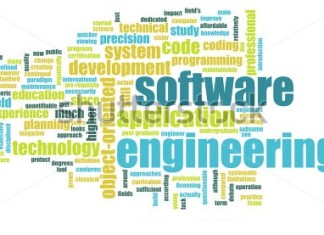 Software Engineering Scope in Pakistan