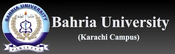 Bahria University Karachi Entry Test Result 2015, Merit List