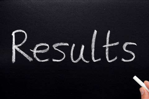 BISE Gujranwala Board 9th and 10th Class Result 2015