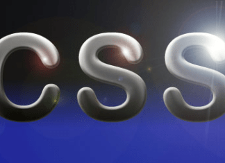 CSS Exam Centers In Pakistan 2016 Islamabad, Lahore, Karachi