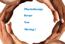 List Of Colleges Offering DPT In Pakistan Physiotherapy Universities