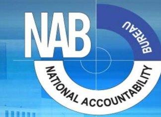 NTS Test Result For NAB Karachi Jobs 2015 24th May Answer Keys