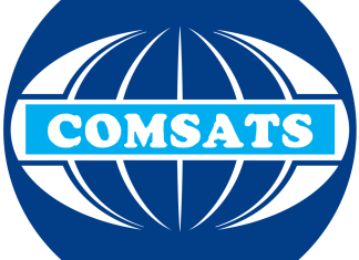 COMSATS Fall Admissions 2015 Lahore, Islamabad, Abbottabad Apply Online