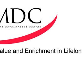 KMDC MBBS Admission Criteria, Requirements 2015