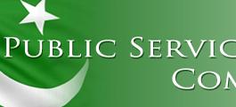 PPSC ASI Jobs 2015 Written Test Syllabus, Paper Pattern