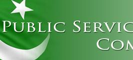 PPSC ASI Jobs 2016 Written Test Syllabus, Paper Pattern