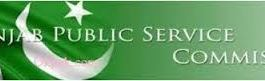 PPSC ASI Written Test Solved MCQs Sample Paper 2015 Past Papers
