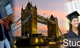 UK Study Visa Fee And Requirements For Pakistani Students