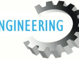 Best Engineering Fields In Pakistan