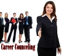 Career Counselling For Students In Pakistan