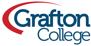 Grafton University College Islamabad Admission 2016 Form, Entry Test Date