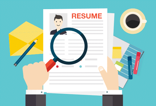 resume help.org reviews